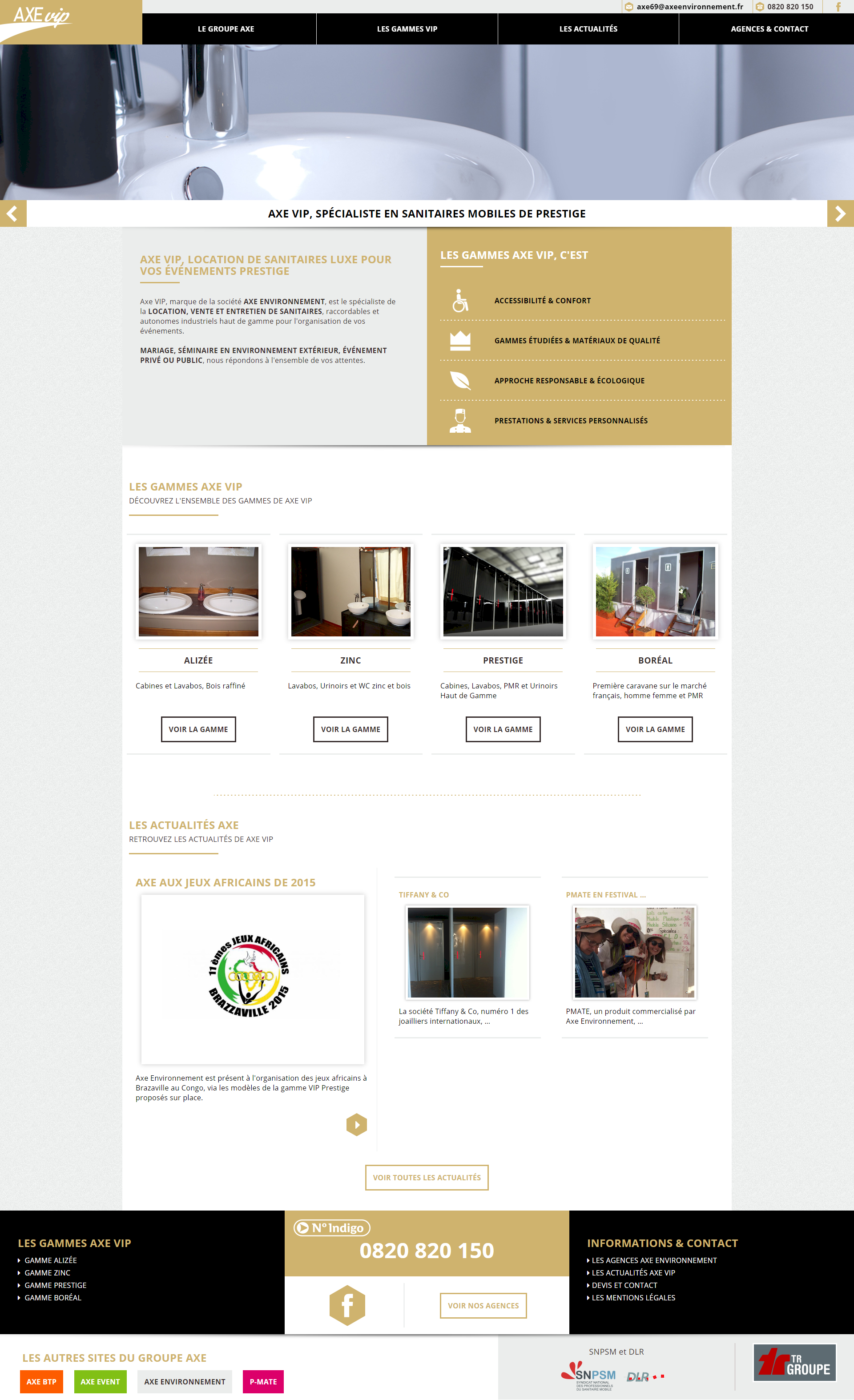 screen axe vip 03 kalfeutre webdesigner freelance lyon