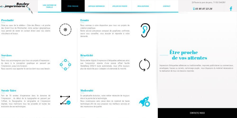Imprimerie Bouley 05