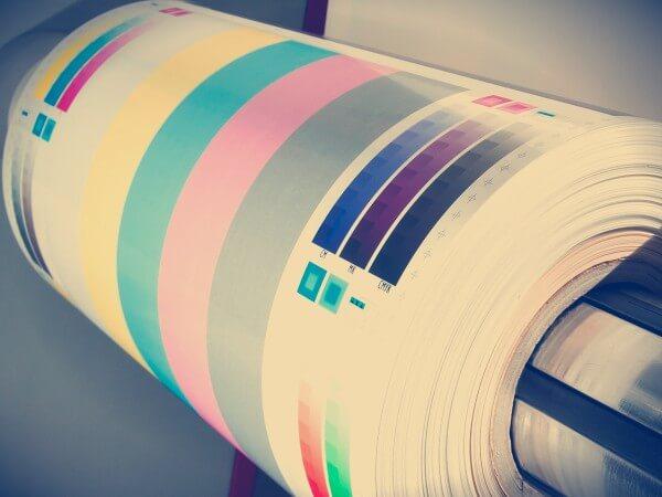 projet kalfeutre Imprimerie Bouley